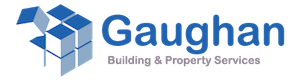 Gaughan-Logo-Final