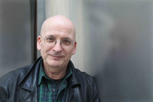the joke written by roddy doyle Bullfighting: stories [roddy doyle] doyle has also written for the stage and the protagonist of the poignant story the joke, desperate to revive his.