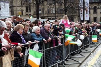 1-St-Patrick's-ParadeN