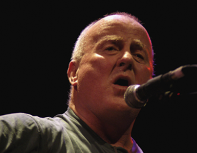 Christy-Moore-385
