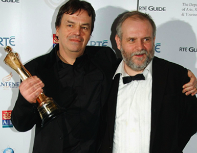 Pat-McCabe-with-Neil-J-385