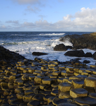 Giant's_Causeway-350_