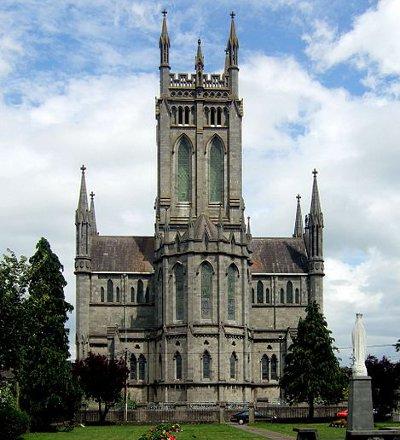 Kilkenny-f