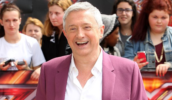Louis Walsh is leaving the X Factor after 10 years.