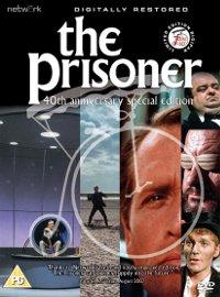 the prisoner1-n