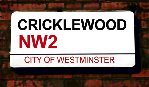 Cricklewood-n