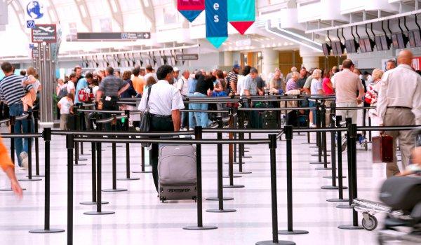 airport-n
