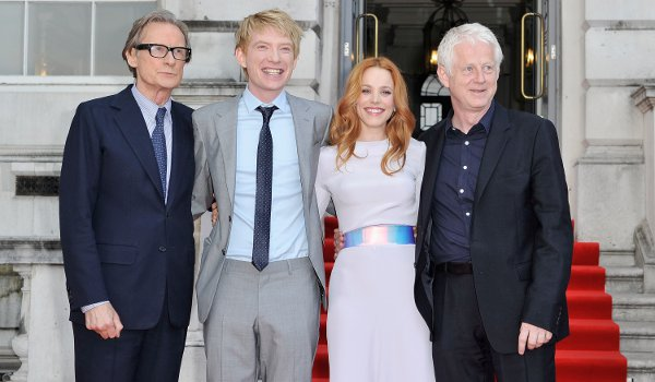 cast about time-n