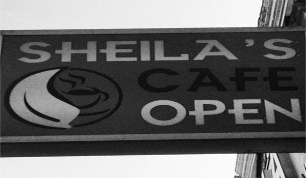 sheilas-cafe-n