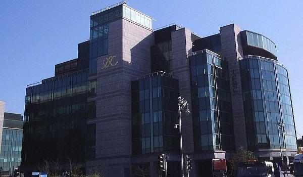 dublin financial services-n