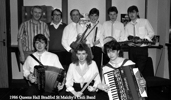 bradford irish club2-n