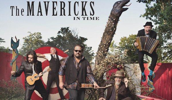 mavericks-n