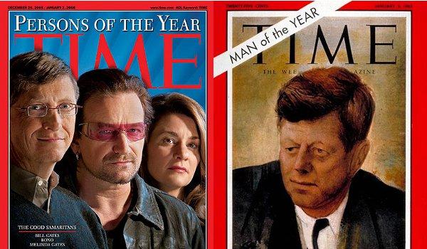 times covers-n