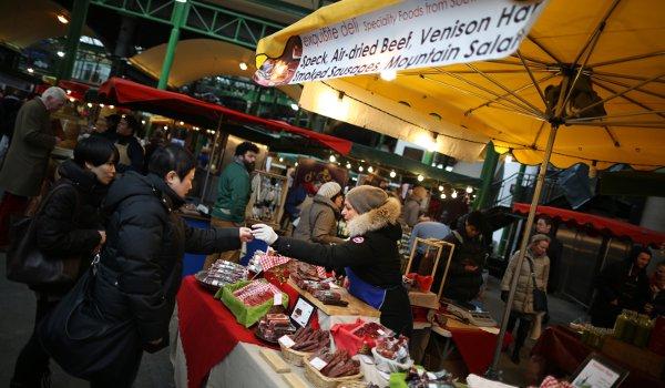 borough market1-n