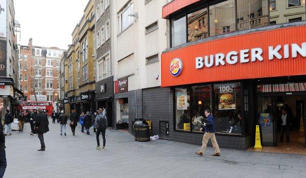 burger king-n