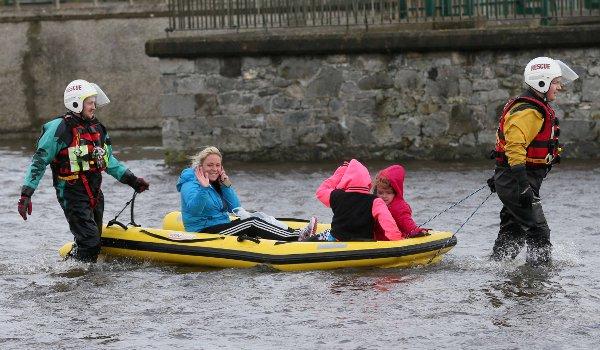 limerick flood1-n