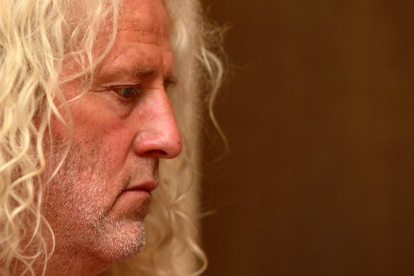 Mick Wallace TD made the comments in the Dáil