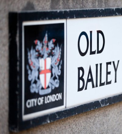 old_bailey_court-f