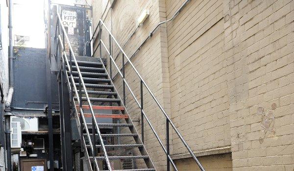 stairs-n