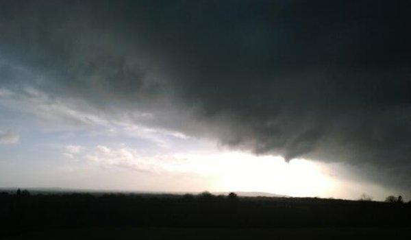 storm3-n