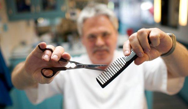 barber-n