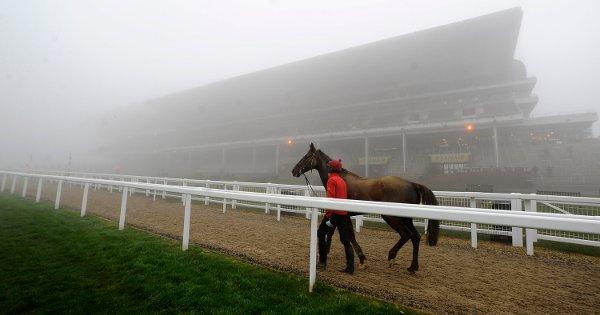 cheltenham_fog-n