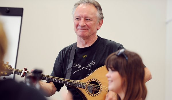 donal lunny1-n