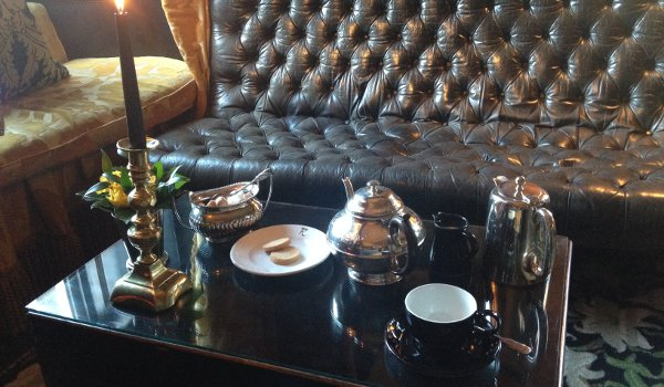 edinburgh tea room-n