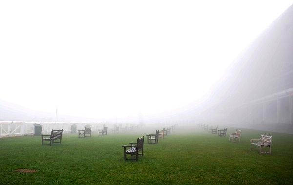 fog-n