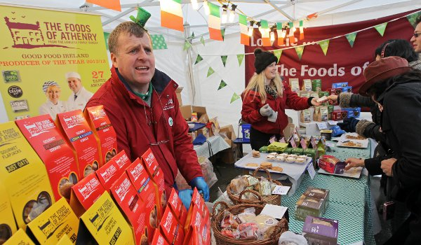 irish food market-n