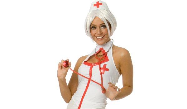 nurse-n