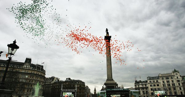 patricksday_london-n