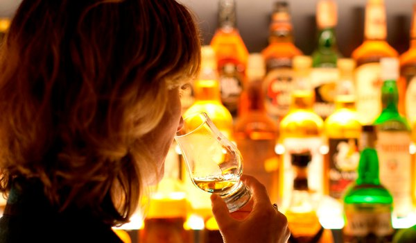 whisky tasting-n