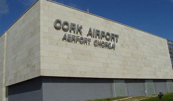 cork airport-n