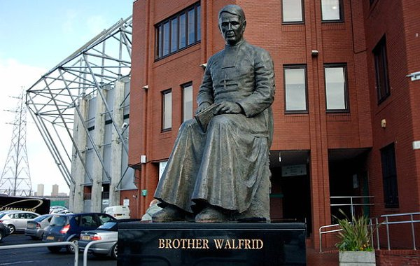 brother walfrid-n