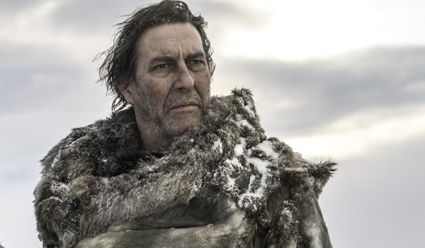 ciaran hinds game of thrones-n