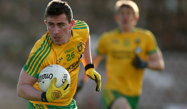 paddy mcbrearty-n