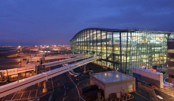 heathrow airport-n