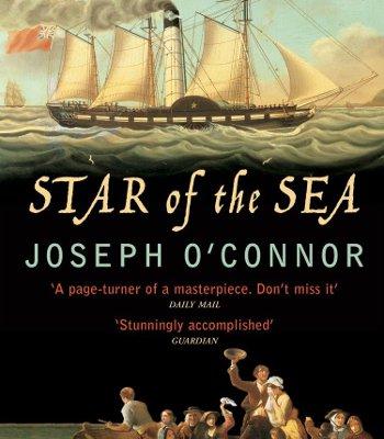 star of the sea-n