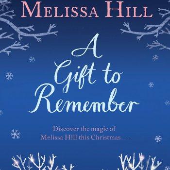 melissa hill book-n