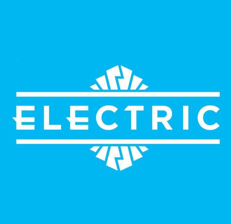 Electic Logo