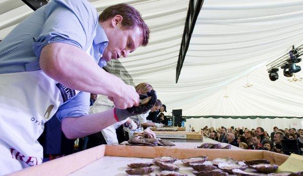 galway oyster festival-n