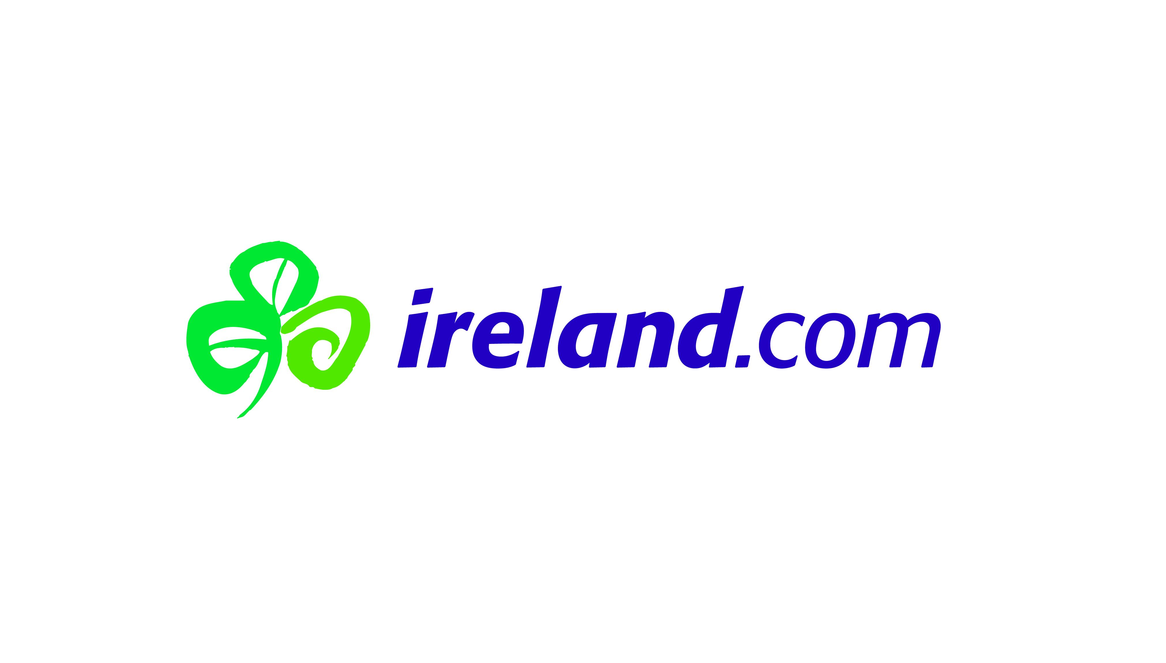 ireland.com logo
