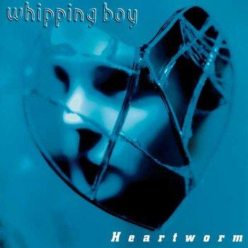 whipping boy-n