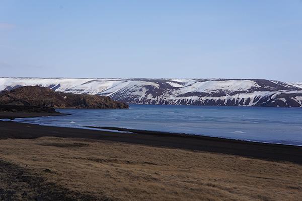 iceland4-n