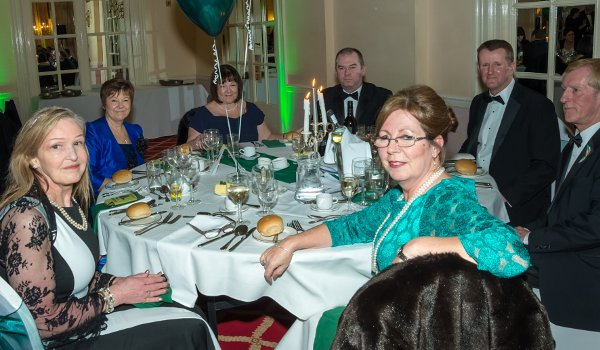 Liverpool St Pat's Ball IOIS 2015 mixed-n