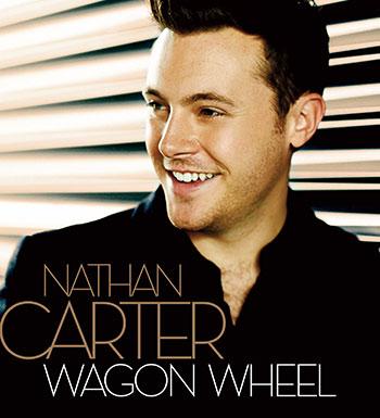 Wagon-Wheel-n
