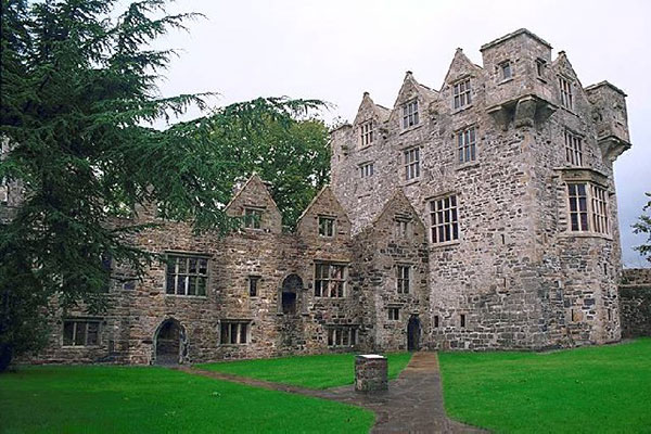 donegal-castle-n