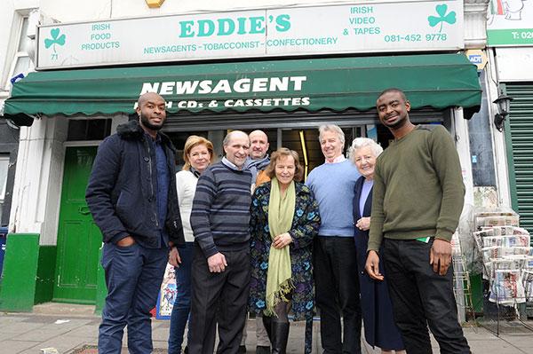 eddies-newsagents-n