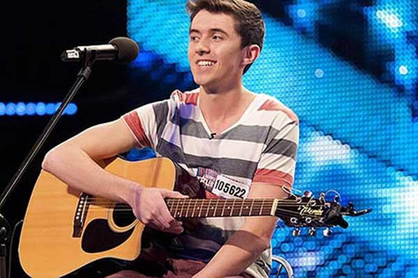 Ryan-O'Shaughnessy